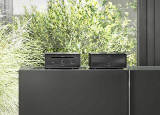 Joy S37 Audio Server