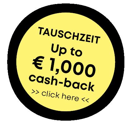 EN_Revox-Button-TAUSCHZEIT-Angebot-Lautsprecher-Audiosysteme-klicken