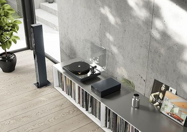 Revox-Audiosysteme-Plattenspieler-Studiomaster-T700-Turntable