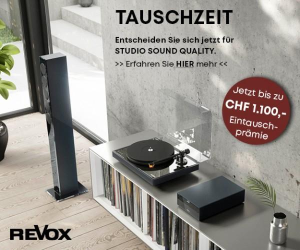Vorlage_web_300x250_Tauschzeit-2020_CHF