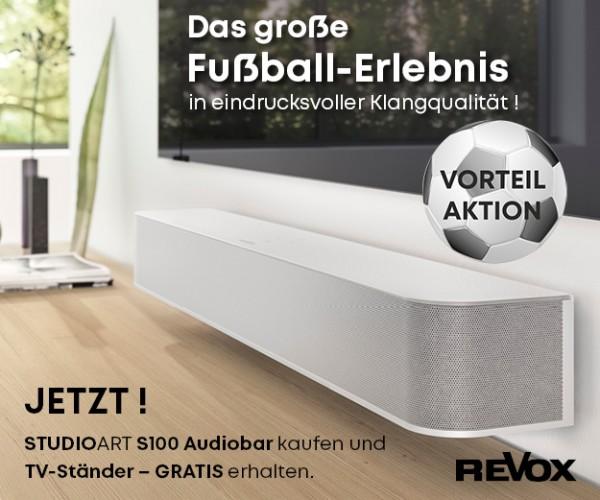 DE_Vorlage_Fussball-Audiobar-Aktion_300x250_Revox-STUDIOART-S100-Audiobar