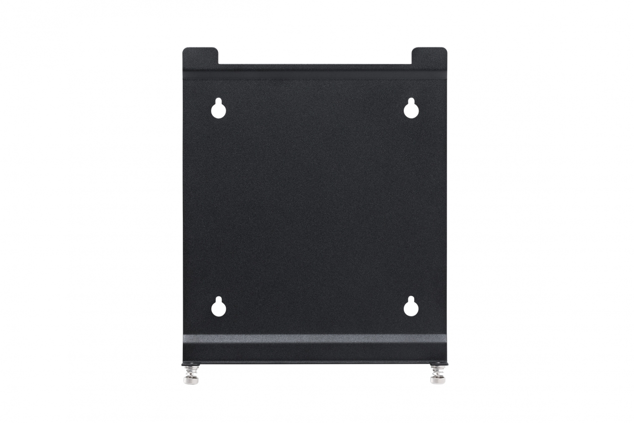 Multiuser Wall Bracket
