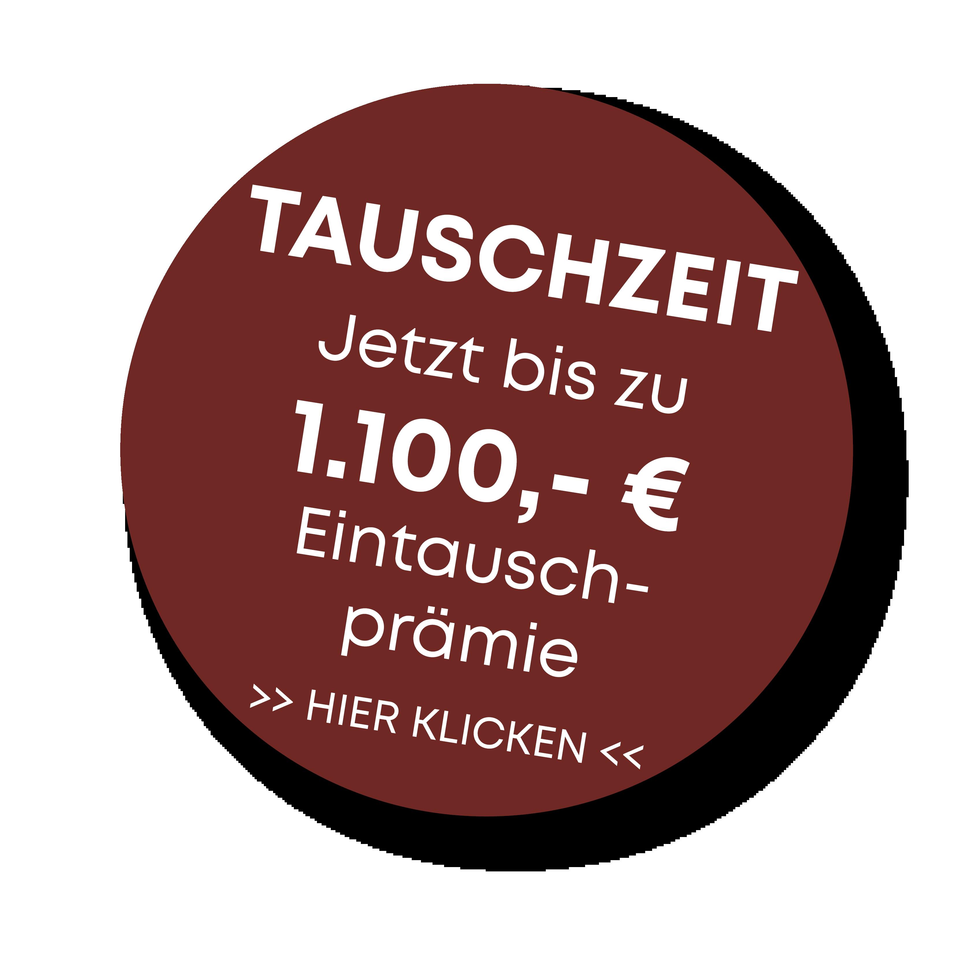 revox_tauschzeit_jetzt_bis_zu_1100_euro_eintauschpraemie_2020_Audiosysteme_Lautsprecher