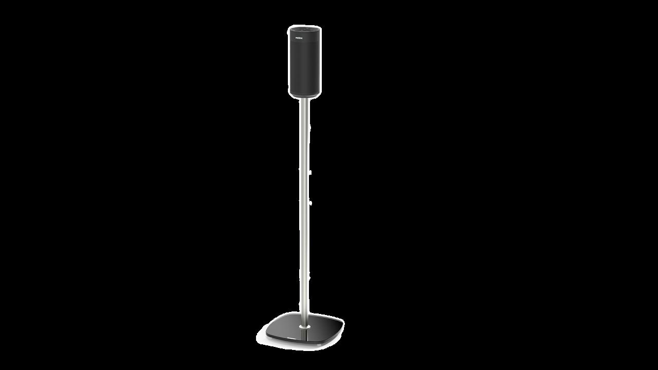 Spectral Floor Stand for STUDIOART