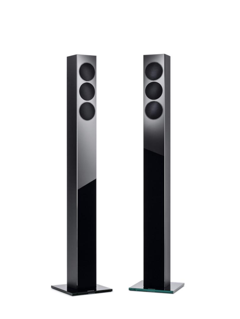 Column G70