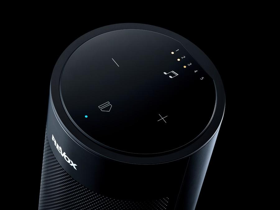 STUDIOART A100 Room Speaker