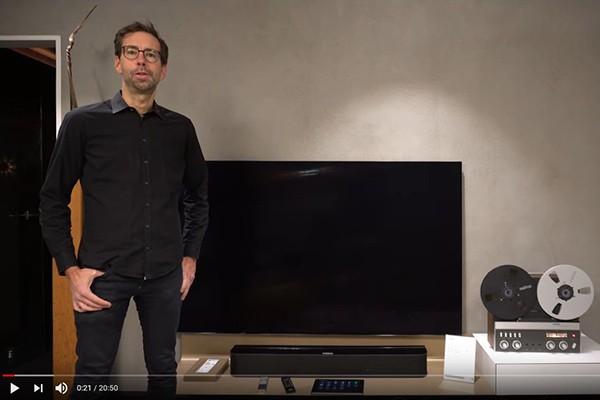 Revox-STUDIOART-H-rtest-Video-media-home