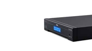 V219 Multiuser Amplifier