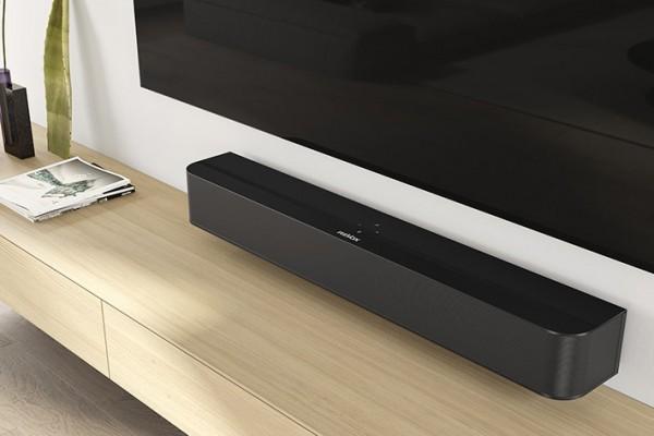 Revox-STUDIOART-S100-Audiobar-Soundbar-CloseUp-Top_schwarz