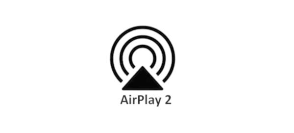 Airplay 2 Update für S100 und A100   Revox - experience true studio sound  quality