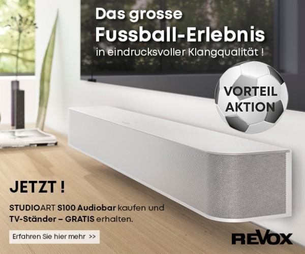 CH_Vorlage_Fussball-Audiobar-Aktion_300x250_Revox-STUDIOART-S100-Audiobar