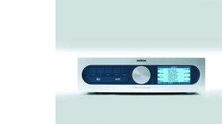 M51 Surround Amplifier inkl Multiuser Modul