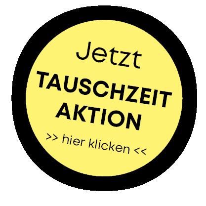 Revox-Button-TAUSCHZEIT-Angebot-Lautsprecher-Audiosysteme-home