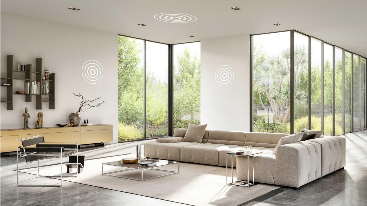 Revox-welt-multiroom-multiuser-invisible_speaker-einbaulautsprecheraS89TydEtgyE7