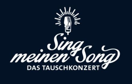 Sing_meinen_Song_Logo