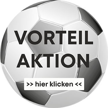 Button-Fussball-klicken_web