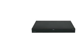 V400 Multiuser Server