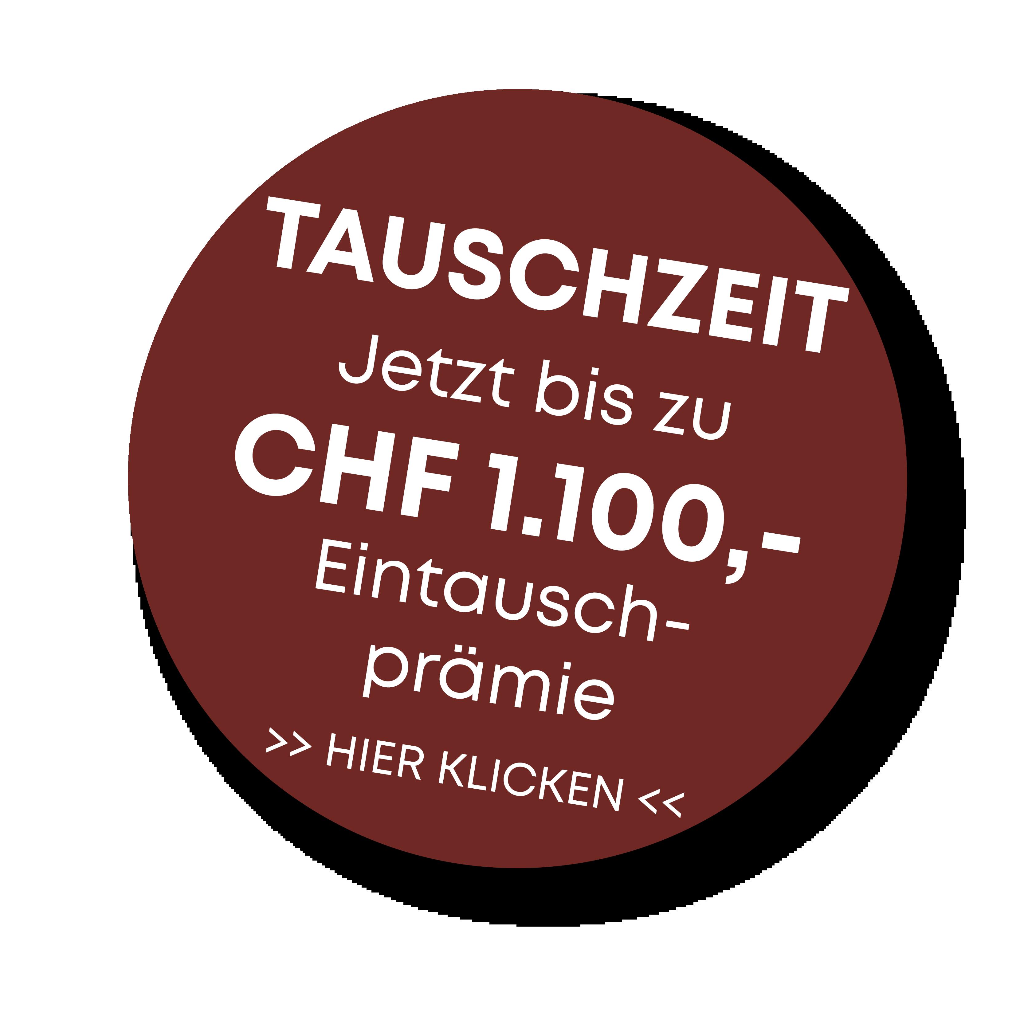revox_tauschzeit_jetzt_bis_zu_1100_franken_eintauschpraemie_2020_audiosysteme_lautsprecher