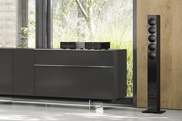 revox-joy-audiosysteme-lautsprecher-elegance-testbericht-lite-magazin