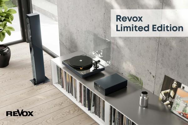 Revox-Limited-Edition_1XCPN7p2XlYMXc