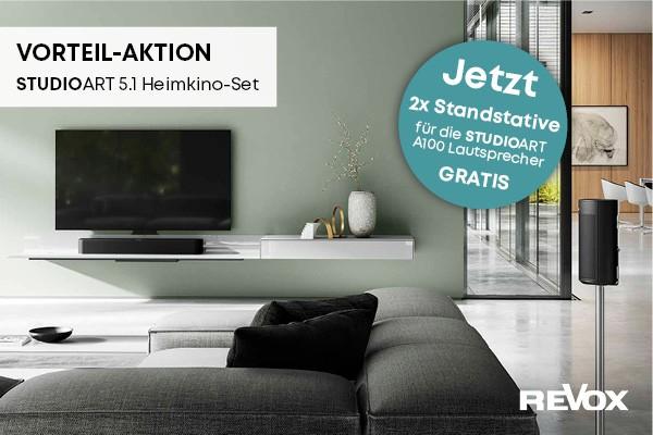 News_5-1-Heimkino-Aktion_Revox-STUDIOART-S100-Audiobar