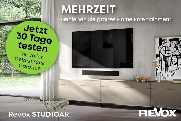 DE_MEHRZEIT-Aktion-Revox-STUDIOART-S100-Audiobar-Soundbar-schwarz