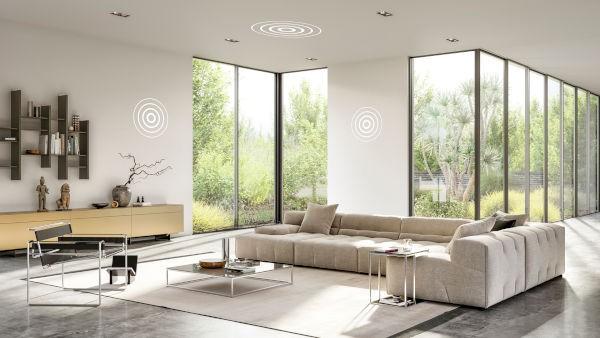 Revox-blog-multiroom-multiuser-invisible_speaker-einbaulautsprecher